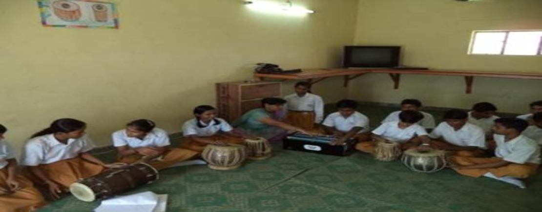 Music_Room_MVM_Rampur.jpg